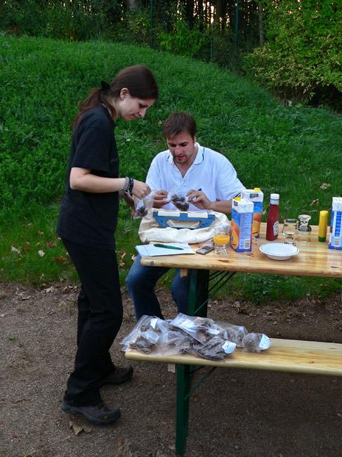flotter dreier forum fkk camping frankreich mittelmeer